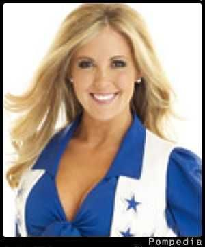 Dallas Cowboys Cheerleaders Of 2013 14 Pompedia